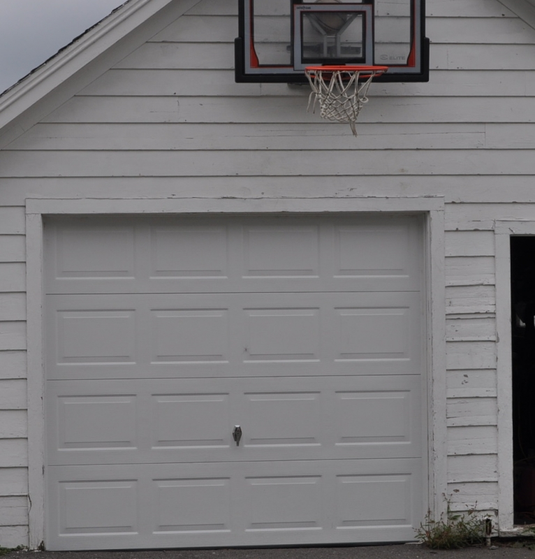 Cheektowaga, NY Garage Door Repair
