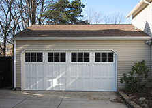 Holland Garage Door Repair