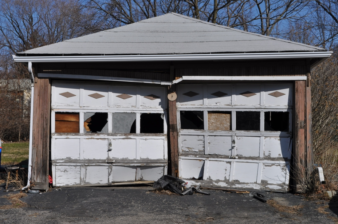 Depew ny garage door repair by hamburg overhead door depew garage door repair rubansaba