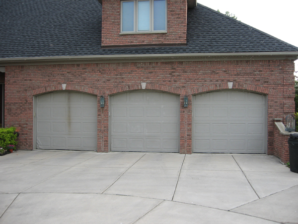 Garage door installation repairs gallery hamburg