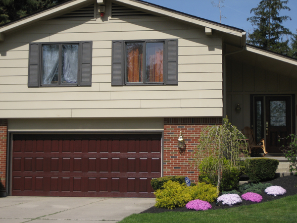 Trust Us for Garage Door Installation Holland Garage Doors & Holland NY Garage Doors by Hamburg Overhead Doors Pezcame.Com