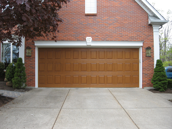 Springville Ny Garage Door Spring Repair By Hamburg Overhead Door