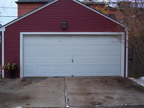 Garage Door Installation Amp Repairs In Buffalo Ny Hamburg