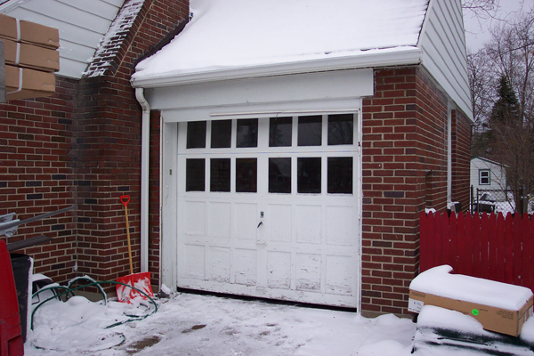 overhead door buffalo ny garage door installation repairs in buffalo ny hamburg garage door