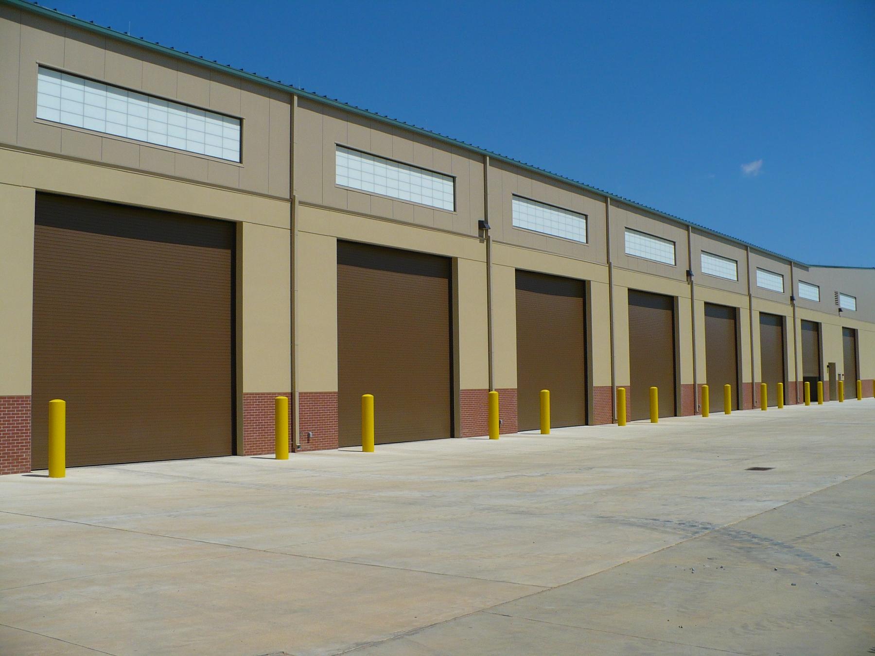 Garage door installation openers in buffalo ny hamburg commercial garage doors rubansaba
