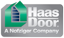 Garage Door Installation In Buffalo Ny Hamburg Overhead Door
