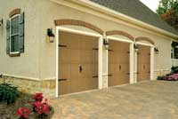 Garage Door Repair Buffalo
