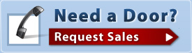 Request Sales