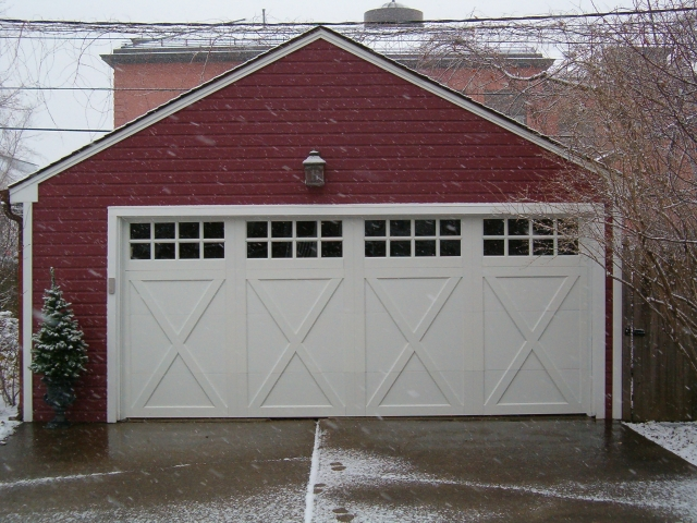 Wayne Dalton Garage Door Repair Lexington Ky Fluidelectric Overhead Gallery Design For Home