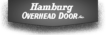 Hamburg Overhead Door 5659 Herman Hill Road Hamburg NY 14075  sc 1 th 124 & Garage Door Repair \u0026 Replacement in Buffalo NY | Hamburg Overhead Door